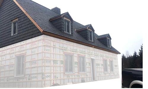 joint caoutchouc pour veranda profils pour le btiment joints vranda f with joint caoutchouc. Black Bedroom Furniture Sets. Home Design Ideas